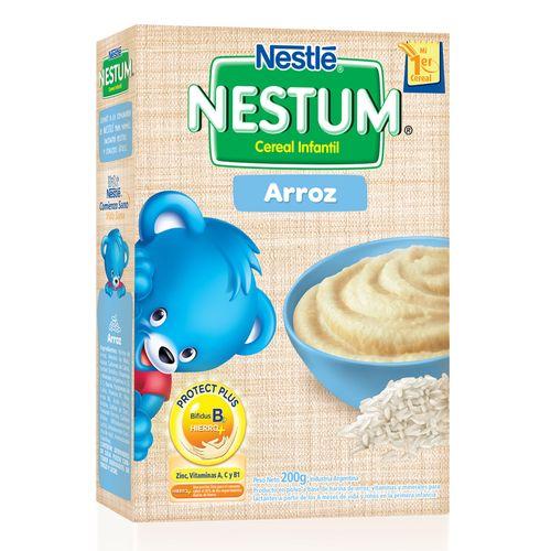 Cereal-infantil-Nestum-de-Arroz-200-Gr-_1