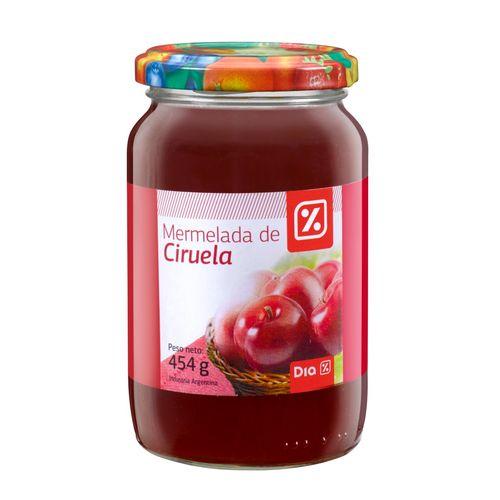 Mermelada-DIA-Ciruela-454-Gr-_1