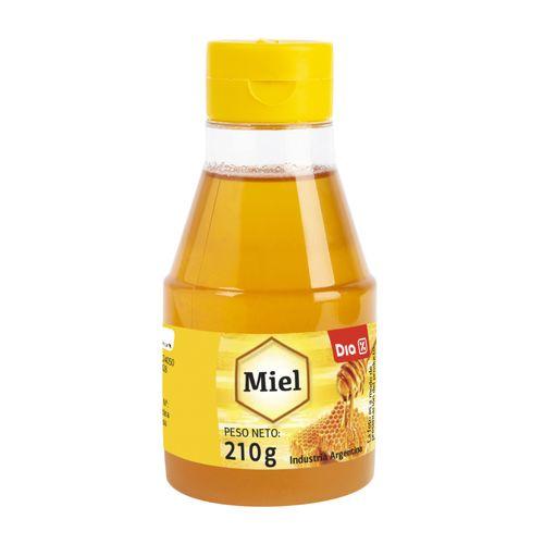 Miel-de-abejas-DIA-210-Gr-_1
