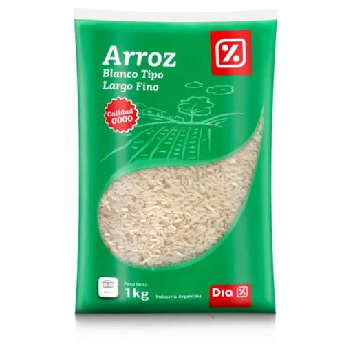 Arroz-Largo-Fino-0000-DIA-1-Kg-_1
