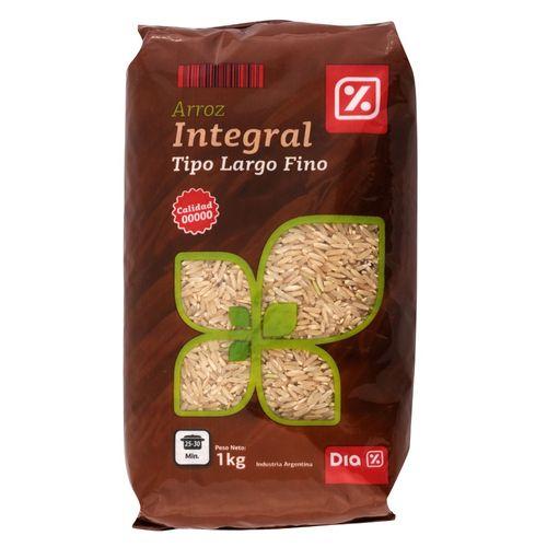 Arroz-Integral-DIA-1-Kg-_1