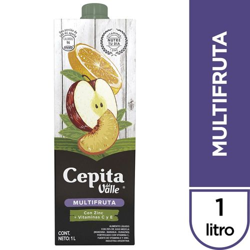 Jugo-Cepita-del-Valle-multifruta-1-Lt-_1