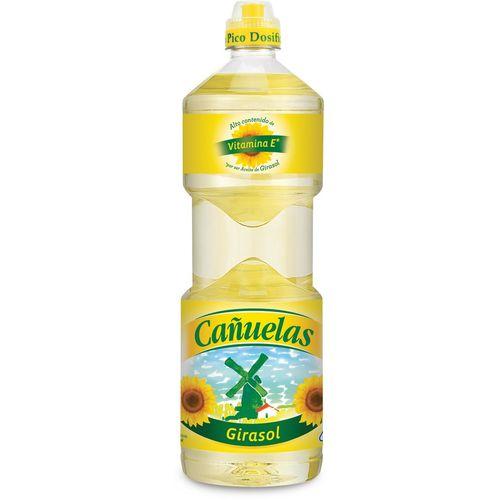 Aceite-de-Girasol-Cañuelas-900-Ml-_1