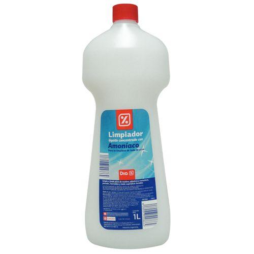 Limpiador-Amoniaco-DIA-1-Lt-_1