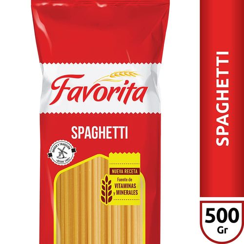 Fideos-Spaghetti-Favorita-500-Gr-_1