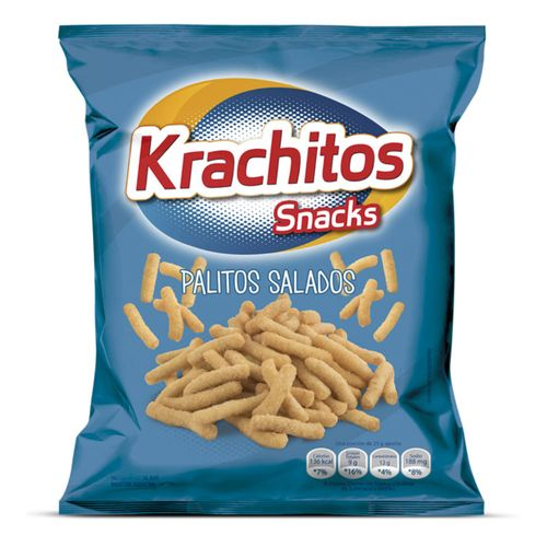 Palitos-Salados-Krachitos-120-Gr-_1