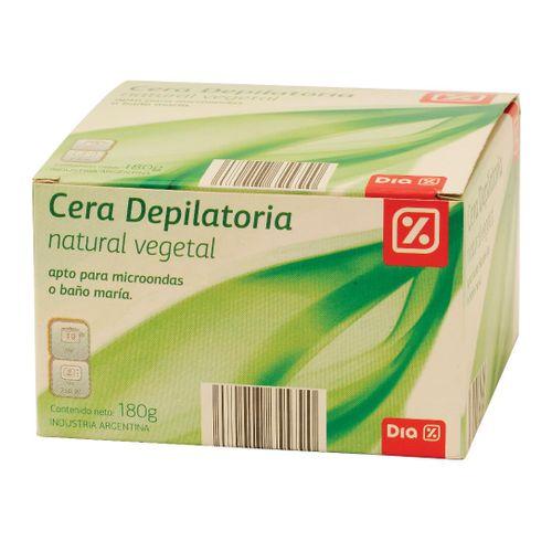 Cera-Depilatoria-DIA-Natural-180-Gr-_1
