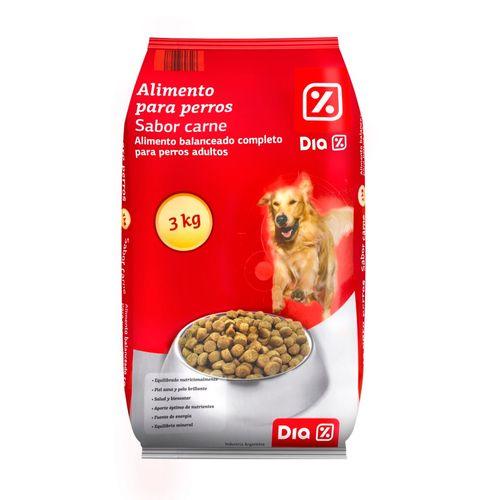 Alimento-para-Perros-DIA-Adultos-Carne-3-Kg-_1