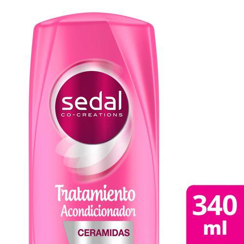 Acondicionador-sedal-Ceramidas-340-Ml-_1