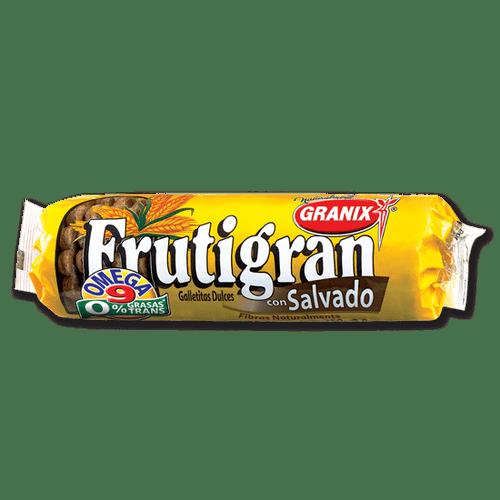 Galletitas-Frutigran-Granix-Salvado-250-Gr-_1
