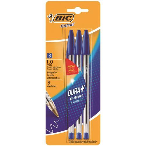 Boligrafo-BIC-Cristal-Azul-3-Un-_1