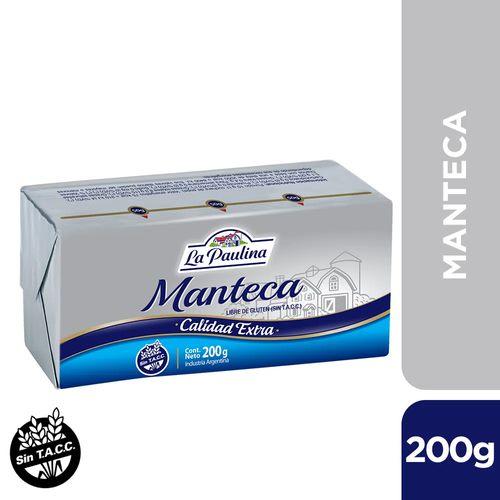 Manteca-La-Paulina-200-Gr-_1