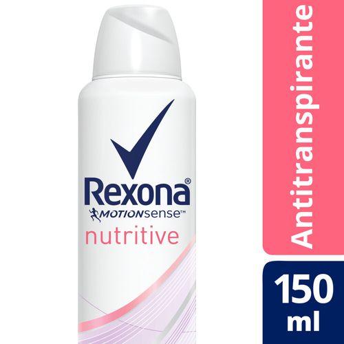 Desodorante-Antitranspirante-Rexona-Mujer-Nutritive-en-Aerosol-150-Ml-_1