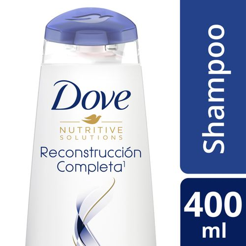 Shampoo-Dove-Reconstruccion-Completa-400-Ml-_1