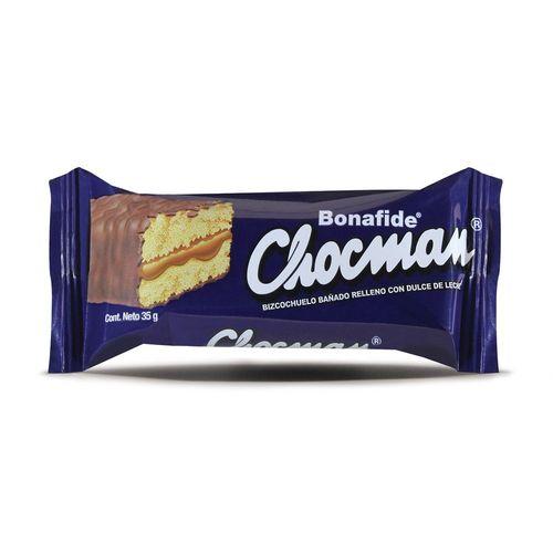 Bizcochuelo-de-Dulce-de-leche-Chocman-35-Gr-_1