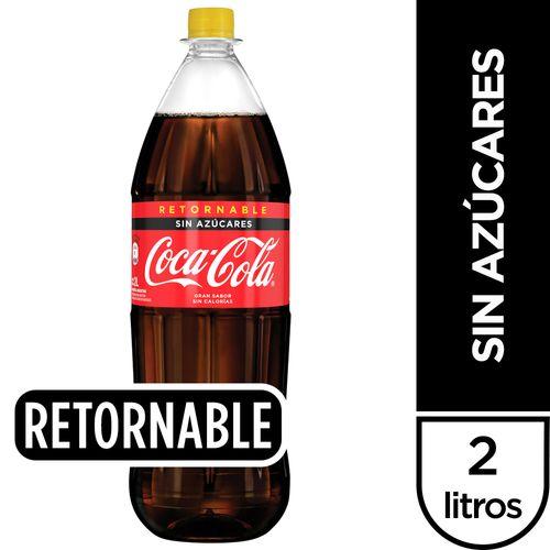 Gaseosa-CocaCola-sin-azucares-Retornable-2-Lts-_1