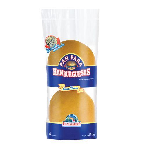 Pan-de-Hamburguesa-El-Chacarero-210-Gr-_1