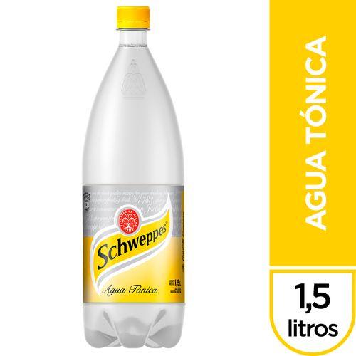 Gaseosa-Schweppes-tonica-15-Lts-_1