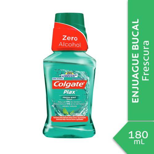 Enjuague-Bucal-Colgate-Plax-Fresh-Mint-180-Ml-_1