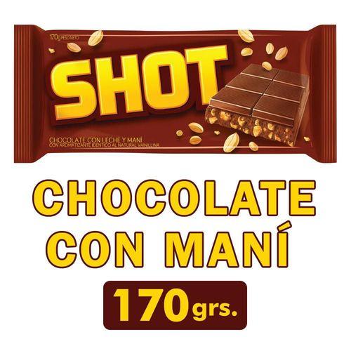 Chocolate-Shot-con-Mani-170-Gr-_1