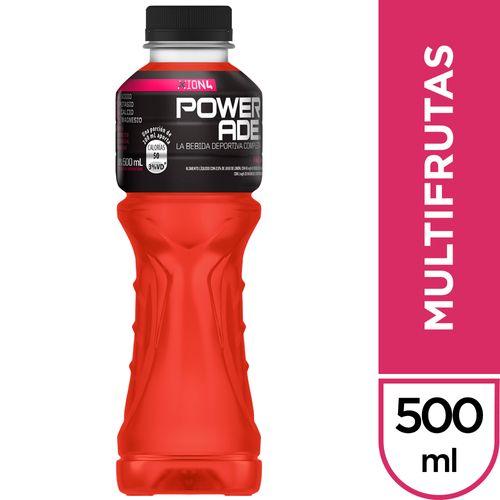 Bebida-isotonica-Powerade-frutas-tropicales-500-Ml-_1