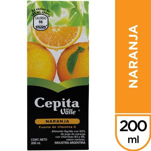 Jugo-Cepita-del-Valle-naranja-200-Ml-_1