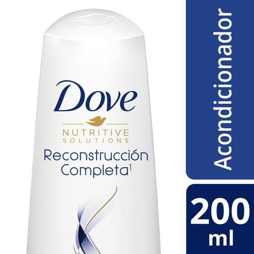 Acondicionador-Dove-Recontruccion-Completa-200-Ml-_1