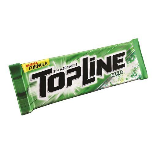 Chicle-Topline-Menta-67-Gr-_1