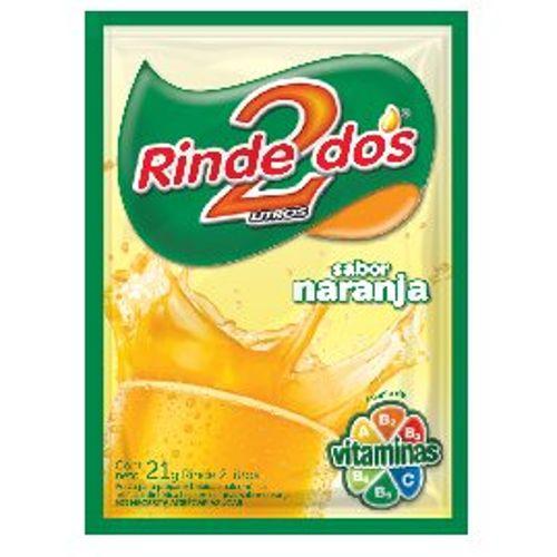 Jugo-en-polvo-Rinde-2-Naranja-18-Gr-_1