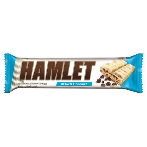 Chocolate-Blanco-Hamlet-con-Cookies-48-Gr-_1