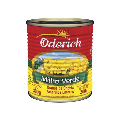 Granos-de-Choclo-Amarillo-Oderich-300-Gr-_1