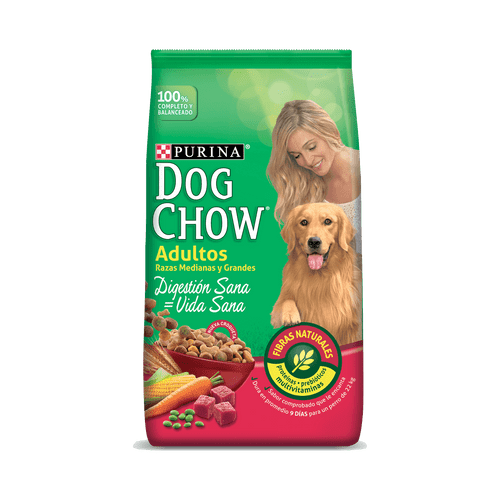 Alimento-para-Perros-Dog-Chow-Adulto-MedianosGrandes-8-Kg-_1
