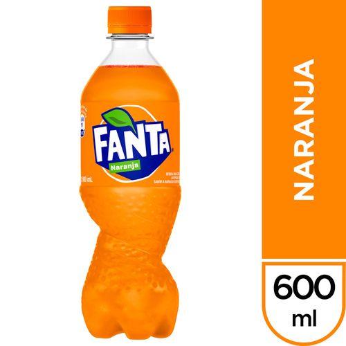 Gaseosa-Fanta-naranja-600-Ml-_1