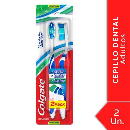 Pack-Cepillo-Dental-Colgate-Triple-Accion-Media-2-Ud-_1