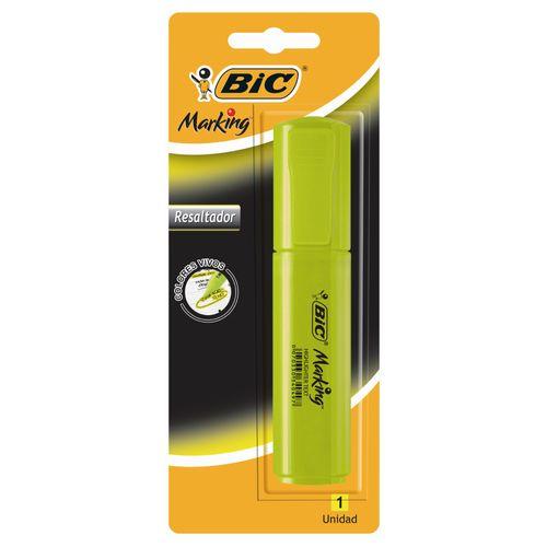 Resaltador-BIC-Marking-1-Un-_1