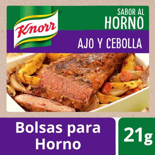 Sabor-al-horno-Knorr-Cebolla-y-Ajo-21-Gr-_1