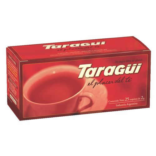 Te-Filtro-Taragui-Especial-25-Ud-_1
