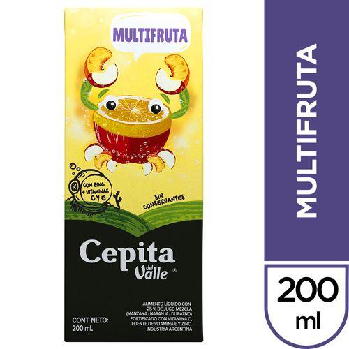 Jugo-Cepita-del-Valle-muLts-ifruta-200-Ml-_1