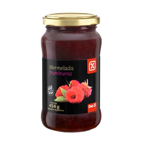 Mermelada-DIA-Frambuesa-454-Gr-_1