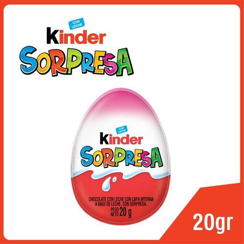 Huevo-de-Chocolate-Kinder-Rosa-20-Gr-_1