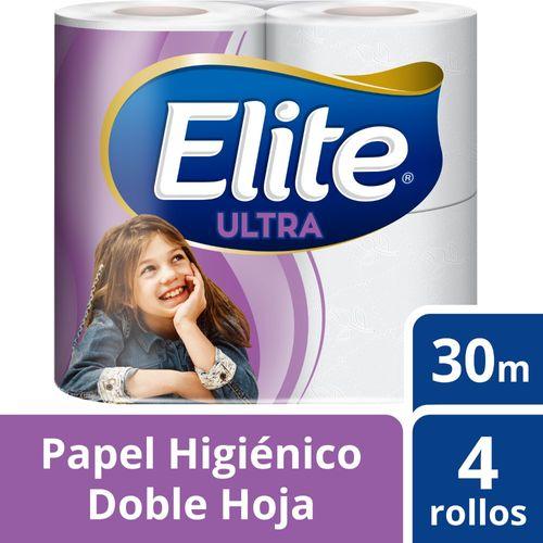 Papel-Higienico-Elite-Doble-Hoja-4-rollos-30-Mts-_1