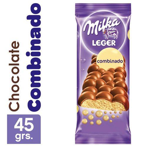 Chocolate-Milka-Leger-Combinado-45-Gr-_1