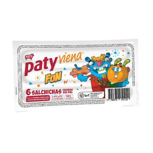 Salchichas-Patyviena-Fun-190-Gr-_1