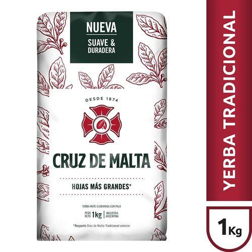 Yerba-Mate-Cruz-de-Malta-Ecopack-1-Kg-_1