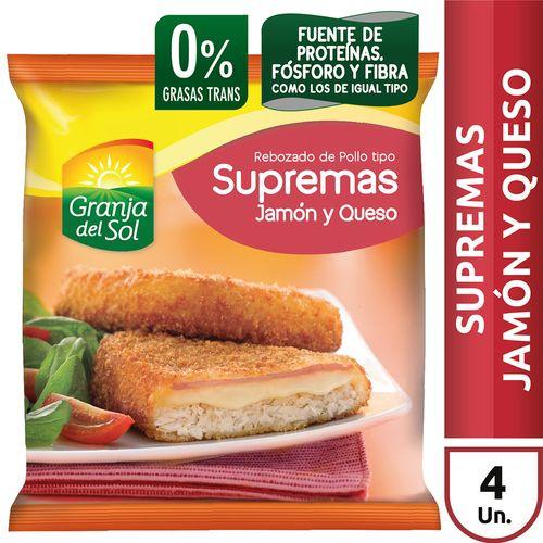 Suprema-de-Pollo-Granja-del-Sol-con-jamon-y-queso-4-Un-_1