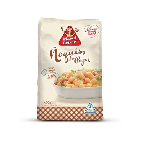 Premezcla-para-Ñoquis-de-Papa-Mama-Cocina-Plus-400-Gr-_1