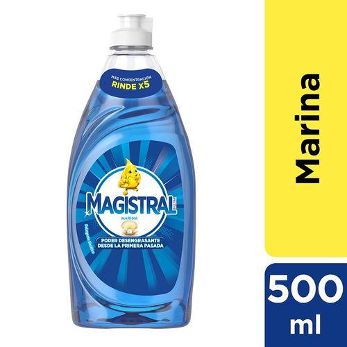 Detergente-Magistral-Marina-500-Ml-_1