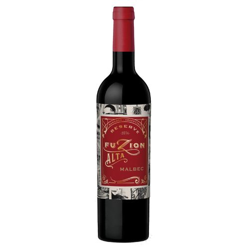 Vino-Tinto-Fuzion-Malbec-750-ml-_1