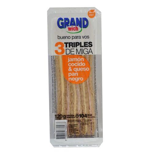 Sandwich-Jamon-y-Queso-Grandwich-en-pan-negro-120-Gr-_1