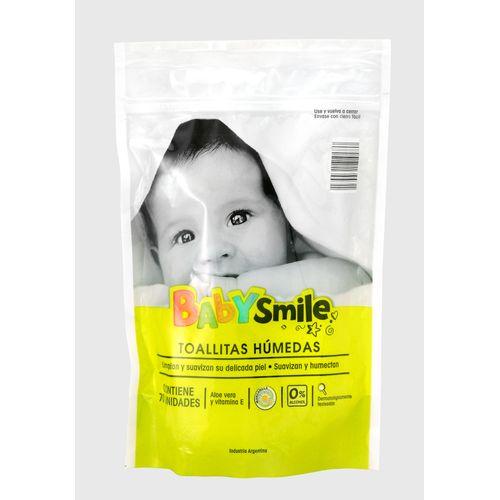 Toallitas-Humedas-Baby-Smile-Doypack-70-Un-_1